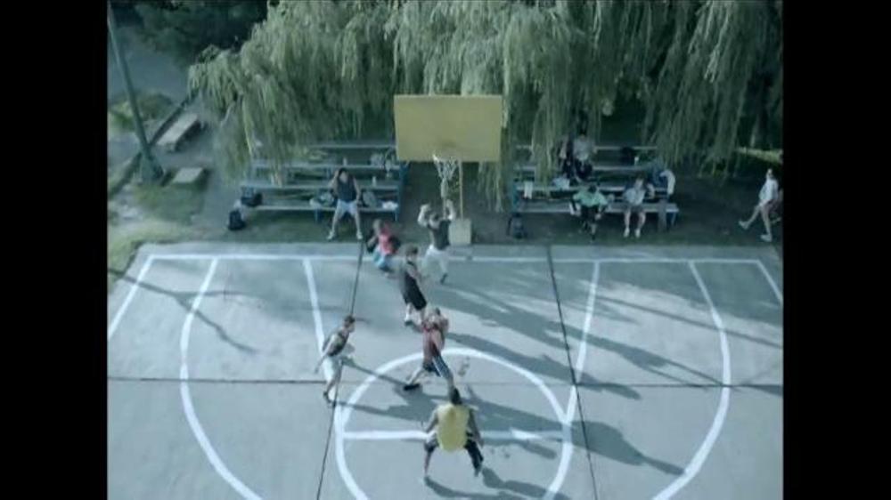 Xfinity Tv Nba Finals   Basketball Scores