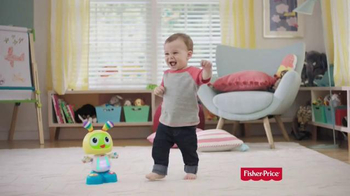 Bright Beats Dance & Move BeatBo TV Spot, 'Three Ways to Play'