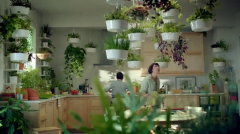 IKEA TV Spot, \'Meet the Food Families\'