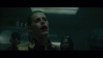 Suicide Squad - Alternate Trailer 25