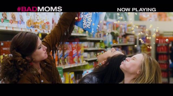 Bad Moms - Alternate Trailer 27