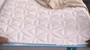 Mattress Firm TV Spot, 'Five Years'