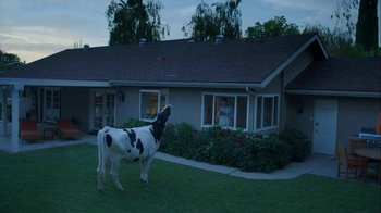 Chick-fil-A Egg White Grill TV Spot, 'Good Impressions'