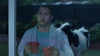 Chick-fil-A Egg White Grill TV Spot, 'Good Impressions' - Thumbnail 7