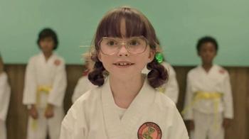 eBay TV Spot, 'Meet Emma'