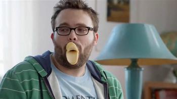 Duck Lips thumbnail