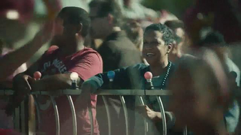 Humana TV Spot, 'Great Things Are Ahead of You: Carnival'
