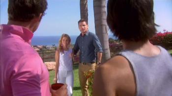 Clorox Bleach TV Spot, 'The Bachelorette' - Thumbnail 2