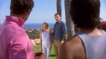 Clorox Bleach TV Spot, 'The Bachelorette' - Thumbnail 3