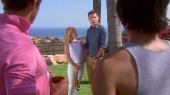 Clorox Bleach TV Spot, 'The Bachelorette' - Thumbnail 6