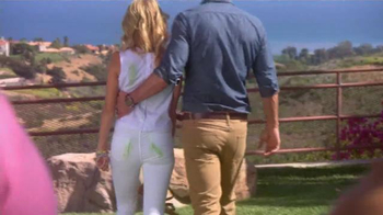 Clorox Bleach TV Spot, 'The Bachelorette' - Thumbnail 8