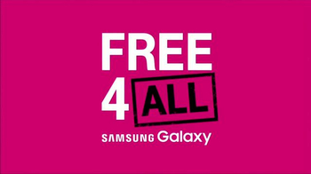 Galaxy Free for All thumbnail