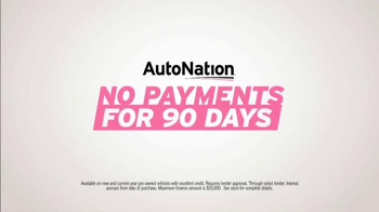 Drive-In: No Payments thumbnail
