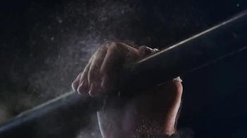 Marc Pro TV Spot, 'Noah Ohlsen'