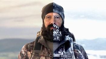 Irish Setter VaprTrek LS TV Spot, 'Two Hunting Seasons'