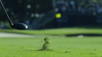 PGA TOUR Superstore TV Spot, 'USA Golf: Team Spirit'