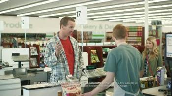 DIRECTV NFL Sunday Ticket TV Spot, 'Peyton on Sunday Mornings: Groceries' - Thumbnail 3