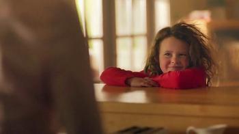 Pillsbury Toaster Strudel TV Spot, 'Good Hair Day'