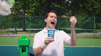 Dairy Queen Royal Blizzards TV Spot, \'What?!\'