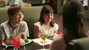 Ruby Tuesday 3 Course Meal Tv Commercial Sharing Ispot Tv