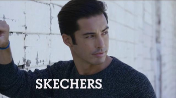 SKECHERS TV Spot, 'Stylish'