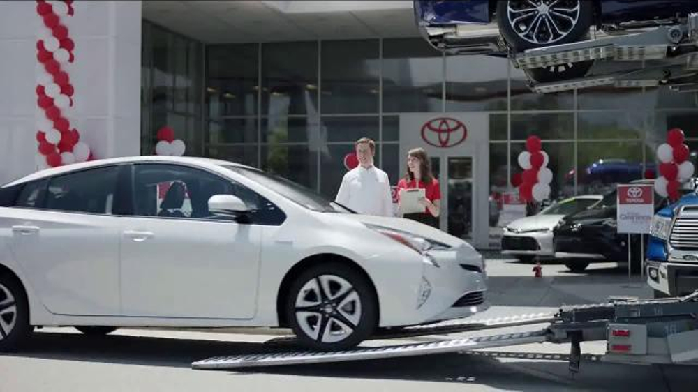 song from 2018 camry commercial 2018 2019 toyota camry. Black Bedroom Furniture Sets. Home Design Ideas