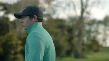 Nike TV Spot, 'Unlimited Rory McIlroy' Song by Jamie xx