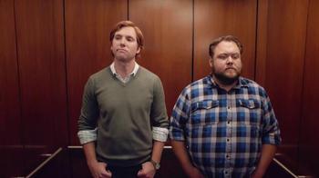 Elevator thumbnail