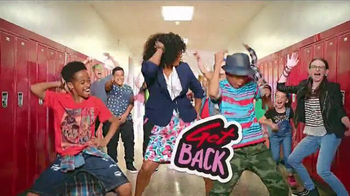 2016 Back to School: Hallway Dance Off thumbnail