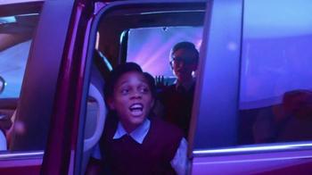Summer Clearance Event: Boy's Choir: Odyssey thumbnail