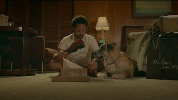 Subaru A Lot to Love Event TV Spot, 'Make a Dog's Day' - Thumbnail 3
