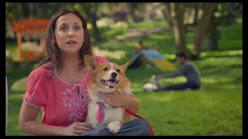 Purina Beneful Originals TV Spot, 'Becky and Einstein' - Thumbnail 6