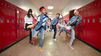 Teacher Dance thumbnail