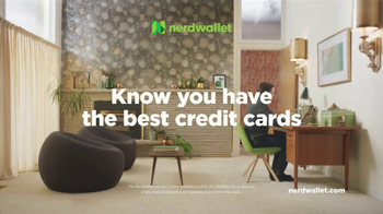 NerdWallet TV Spot, 'Nothing Beats Knowing' - Thumbnail 10