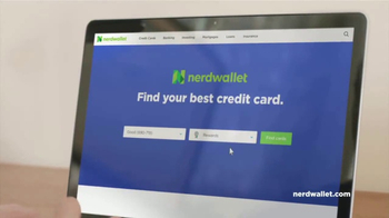 NerdWallet TV Spot, 'Nothing Beats Knowing' - Thumbnail 9
