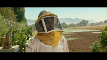 Ally Bank TV Spot, 'Nothing Stops Us: Bees' - Thumbnail 7