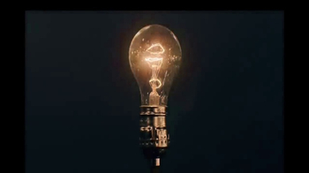 John hancock tv commercial light bulbs ispot john hancock tv spot light bulbs thumbnail aloadofball Gallery