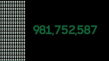 Starbucks TV Spot, 'A Year of Good' - Thumbnail 2