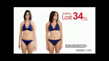Real Weight Loss Transformations thumbnail