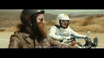 Motorcycle Misunderstanding thumbnail