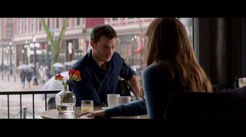 Fifty Shades Darker - Alternate Trailer 2