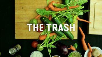 NRDC TV Spot, 'Save the Food: JunkFood'