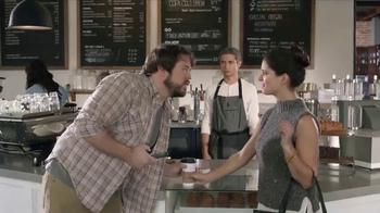 Hearthstone TV Spot, 'Take This Inside: Coffee Shop' - Thumbnail 2