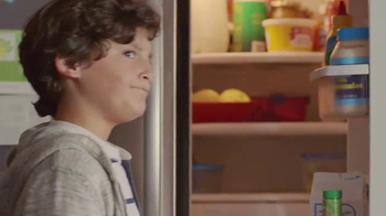 EGGO Waffles TV Spot, 'Regla EGGO No. 94: Brothers' [Spanish] - Thumbnail 1