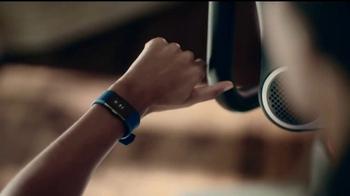 Academy Sports + Outdoors TV Spot, 'Precios garantizados: Fitbit' [Spanish]
