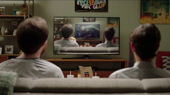 McDonald's All Day Breakfast Menu TV Spot, 'More Choices You Love'