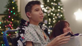 Honda Brings Holiday Magic to Kids in the Hospital thumbnail