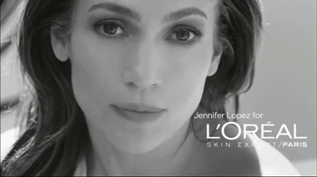 L\'Oreal Bright Reveal Peel Pads TV Spot, \'Exfoliate\' Feat. Jennifer Lopez
