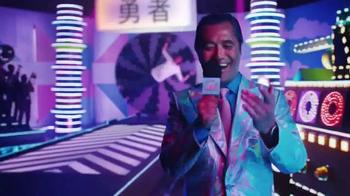 Doritos TV Spot, 'Insta-Bold' - Thumbnail 6