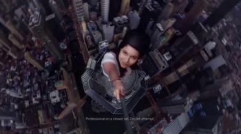 Doritos TV Spot, 'Insta-Bold' - Thumbnail 9
